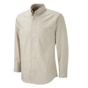 leader-shirt-04