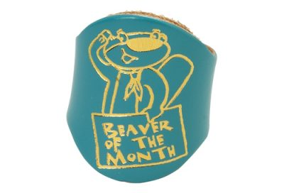 Beaver-of-the-month-woggle
