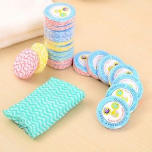 compact facecloth