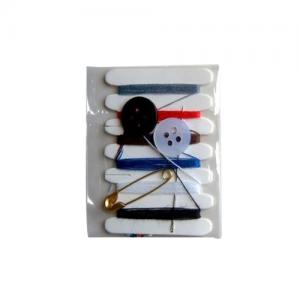 sewing-kit-