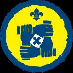 Beaver Safety badge worksheet