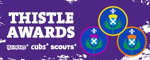 thistle award downloads