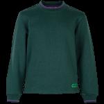 cub sweatshirt 2020