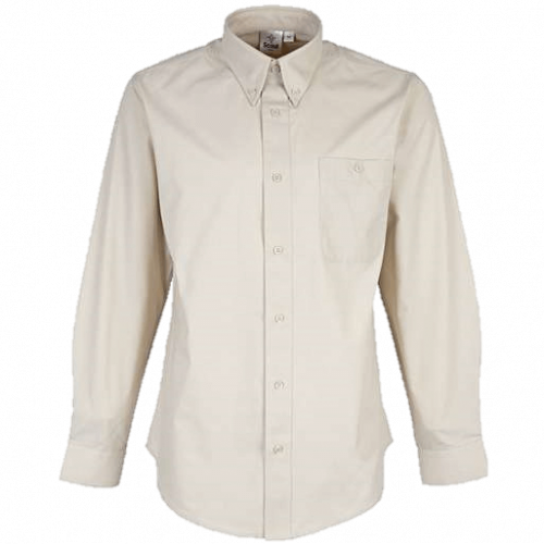 scout leader long sleeve shirt (1)
