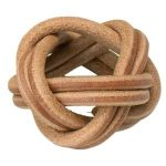 gilwell training woggle