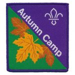 autumn_camp-badge