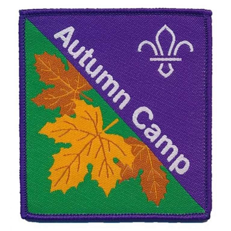 autumn_camp-badge