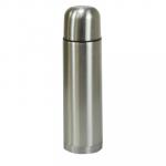 500ml flask