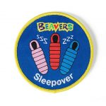 beaver_sleepover_badge