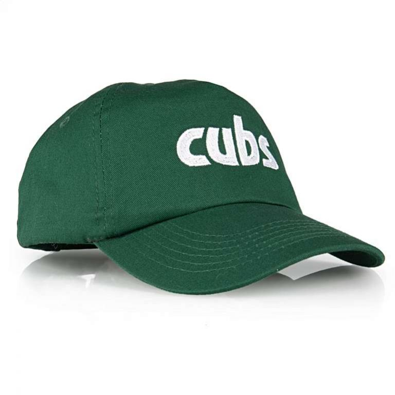 cubs_adult_baseball_cap