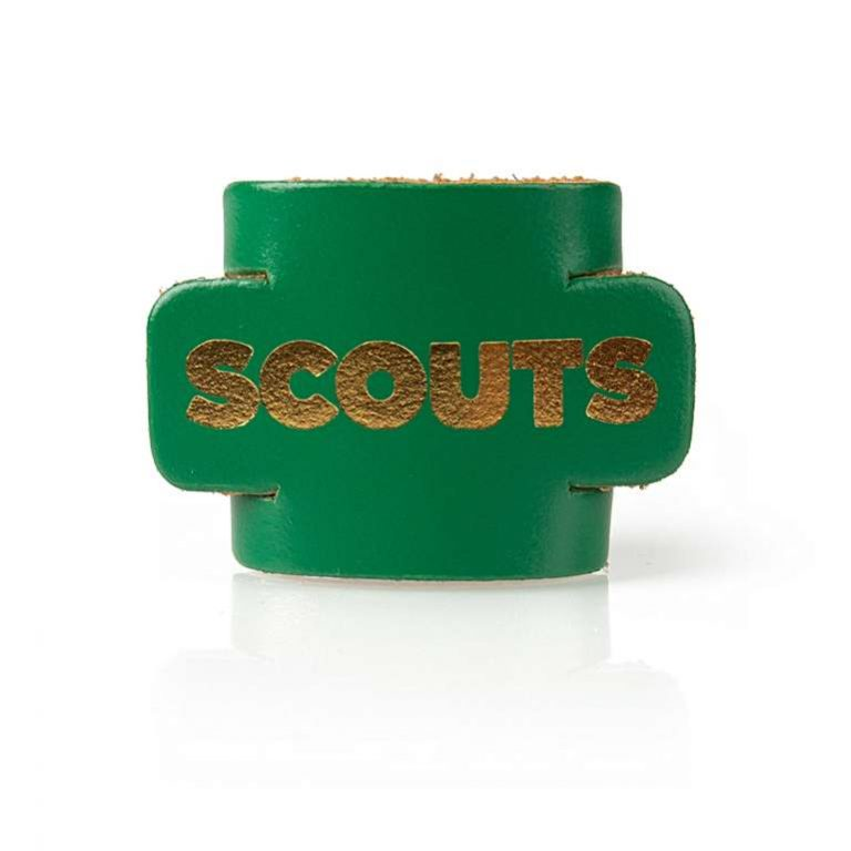 scouts_leather_woggle