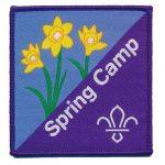 spring_camp_badge