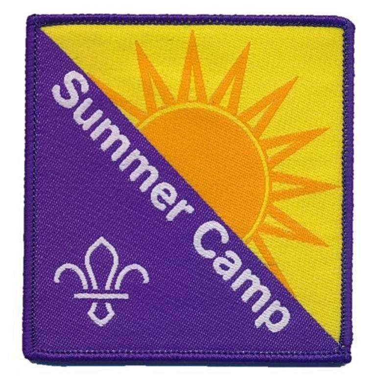 summer_camp_badge