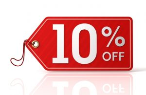 ten_percent_off