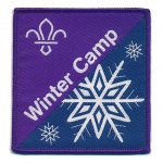 winter_camp_badge