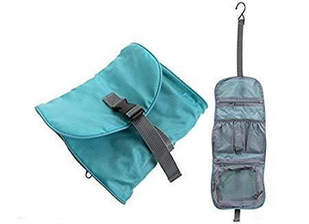 Sentinel Wash Bag