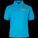 beaver polo shirt 2020