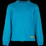 beaver sweatshirt 2020