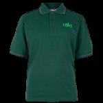 cub polo shirt 2020