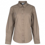explorer blouse 2020