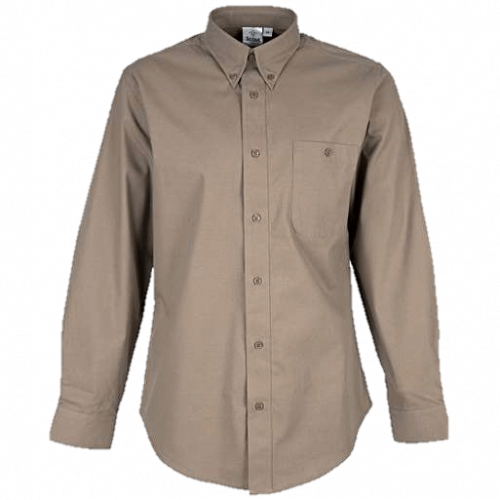 explorer shirt 2020