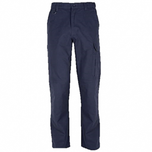 scout leader activity trousers 2020