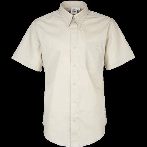 scout leader short sleeve shirt 2020