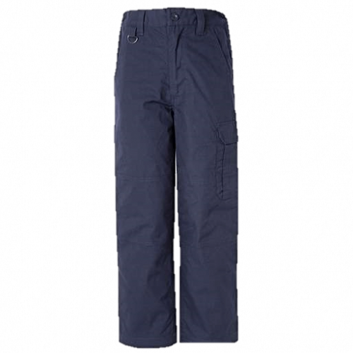 youth activity trousers 2020 (1)
